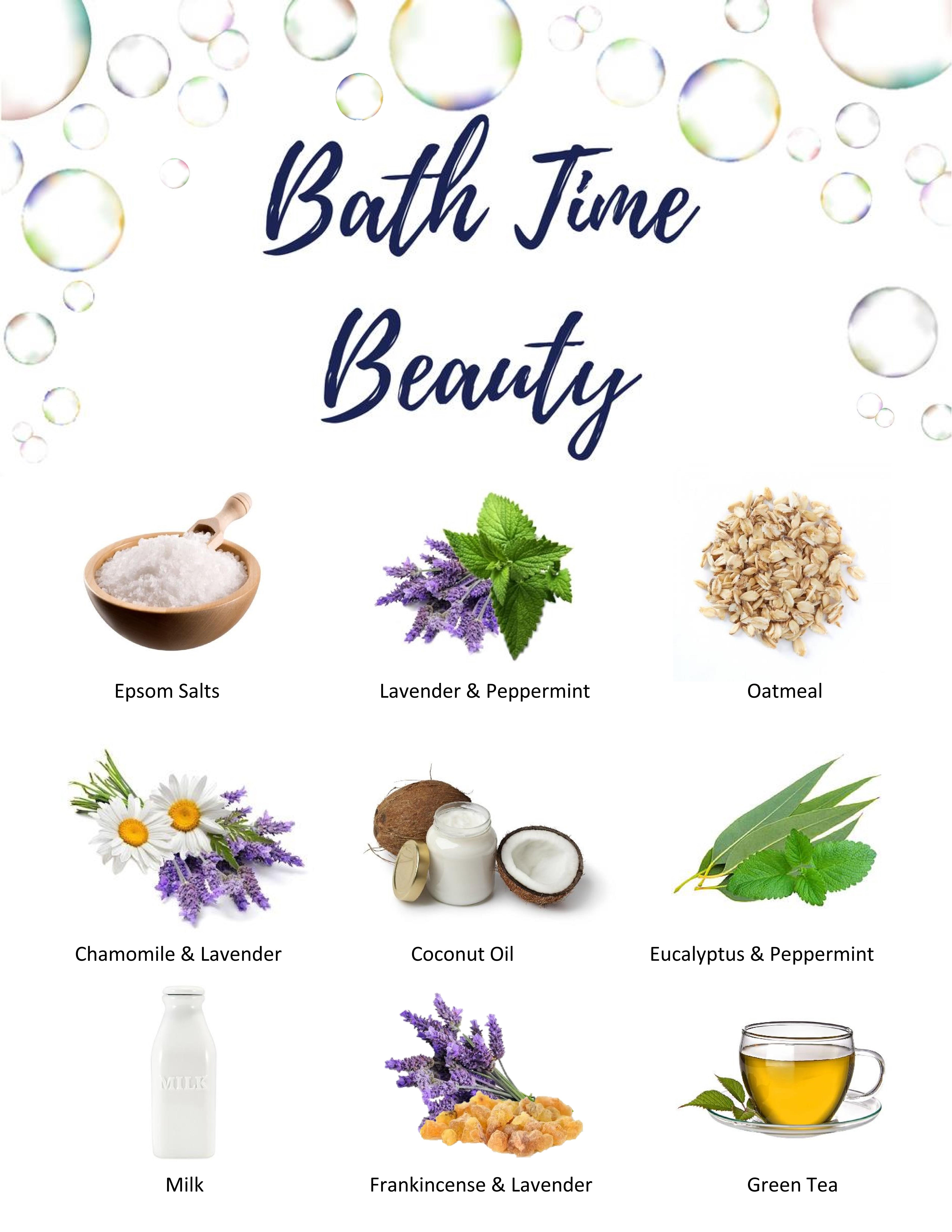 bath time beauty-1
